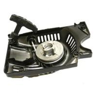 Стартер бензопилы 4500/5200 (металлический)